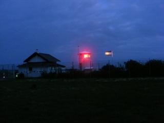 Leuchtturm Stukkamphuk